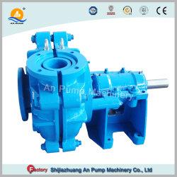 Heavy Duty Coal Mining Slurry Pump