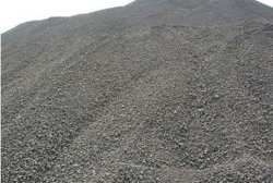 Clinkers Cement Can Be Dissolved : China cement clinker cement clinker manufacturers suppliers made