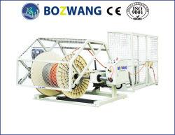 Astonishing China Electrical Wiring Device Electrical Wiring Device Wiring 101 Hemtstreekradiomeanderfmnl