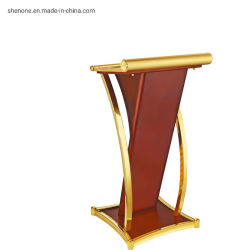China Church Pulpit Designs Church Pulpit Designs Wholesale Manufacturers Price Made In China Com,Simple Aari Work Blouse Hand Designs Images
