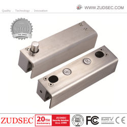 Cheaper Price & High Quality 350 Kg/600 Lbs Electric Magnetic Locks for Swing Door & Swing Gate