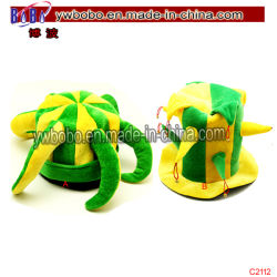 Sport Hat Halloween Carnival Funny Party Decoration (C2112)