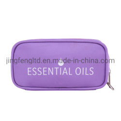 187d40ec109d China Essential Oil Bag, Essential Oil Bag Wholesale, Manufacturers ...
