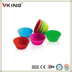 China Baking Supplies, Baking Supplies Manufacturers