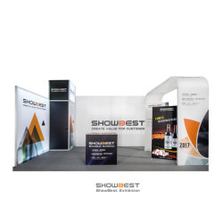 Exhibition Stand Suppliers : China exhibition stand exhibition stand manufacturers suppliers