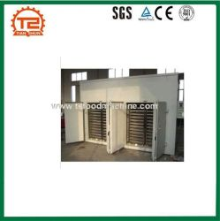 Commerical Industrial Seafood Dryer and Meat Drying Machine