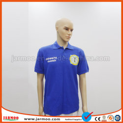 fashion Football Club Sports Cloth Polo Shirt