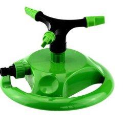 Plastic Sprinkler Price, 2019 Plastic Sprinkler Price