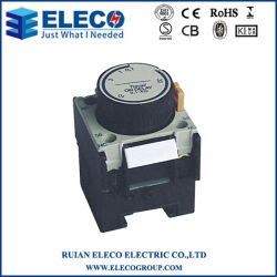 AC Contactor Contact Block (ELA2-D Series)