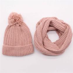 329a49d99ba271 Crochet Hat, Crochet Hat Manufacturers, China Crochet Hat Suppliers