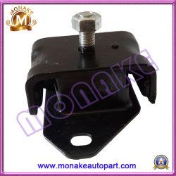Auto Spare Parts Left Engine Rubber Mount for Isuzu (8-94155-653-1)