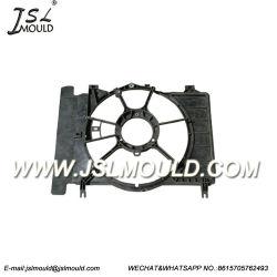 Plastic Radiator Fan Shroud Injection Mould