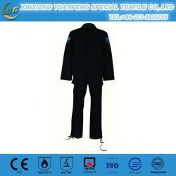 f0ac8dfbd0b Black Unisex Double Pocket Hospital Nurse Uniform Wholesale Scrubs Uniforms  Medical Scrub Suit Designs
