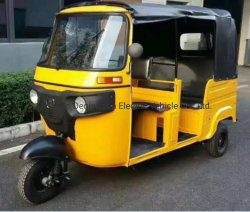 China Piaggio Ape Auto, Piaggio Ape Auto Manufacturers