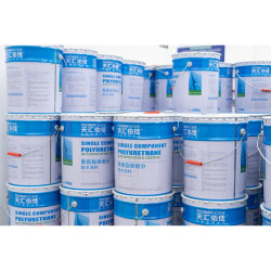 K11 Polymer Modified Cement Waterproof Water Based Waterproof Coating