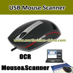 China handheld business card scanner handheld business card scanner 1200dpi handheld usb mouse business card scanner reheart Images