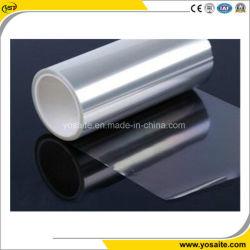Polyethylene Terephthalate Film Price, 2019 Polyethylene