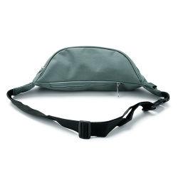 Fashion Outdoor Sport Fanny Pack Waist Bum Bag