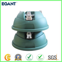 Hot Wholesale New Design Plastic Christmas Tree Stand