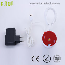 Tablet Gripper, Retail Display Security Clamp for Tablet PC