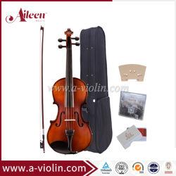 China Violin, Violin Wholesale, Manufacturers, Price | Made-in-China com