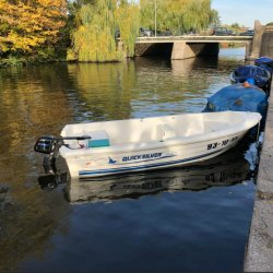 Affordable Powerful Fish Fine Electric Boat Motor