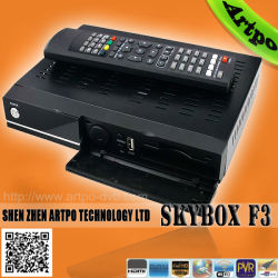 China Skybox F3 Firmware, Skybox F3 Firmware Manufacturers
