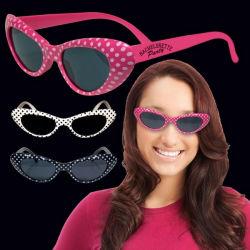 Hot Sale Women Premium Sunglasses Trendy Fashion Sun Glass for Women