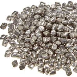Aluminum Shot, Aluminum Cut Wire Shot, Aluminum Grain for Cleaning and Reinforcing The Surface