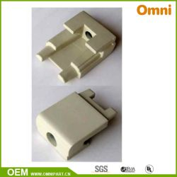 Hm Top Cap Parts for Office Furniture