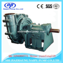China Shijiazhuang Industrial Dewatering Slurry Pump Price