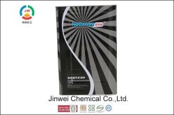 Anti-Corrosion Coating Strong Cohesive Chemical Auxiliary Polyamide Curing Agent