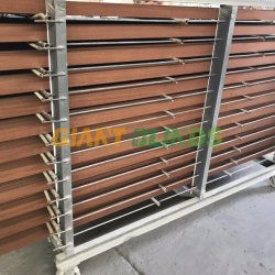 China Pvc Blind Slat Pvc Blind Slat Manufacturers Suppliers Made