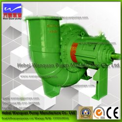 Tl (R) Series Fgd Pump Water Pump
