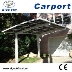 strong aluminum garden gazebo tents for carport b800