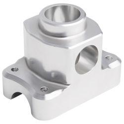 Custom Made CNC Precision Machining Parts for Sport Equipmen