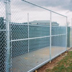 China Metal Wire Mesh Fence Netting, Metal Wire Mesh Fence Netting