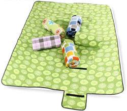 Wholesale Green Picnic Beach Outdoor Garden Moisture-Proof Mat