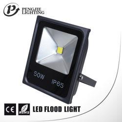 China energy saving flood light energy saving flood light energy saving 50w led floodlight for outdoor with ce ip65 aloadofball Image collections