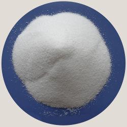 SPA Chloride Generator Salt