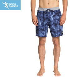 9e4b32221 Wholesale Digital Printing Athletic Shorts Fast Dry Swimming Trunks for Boys
