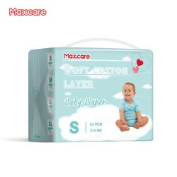 953219ff97c Free Samples Disposable Camera Baby Diapers with Competitive Price