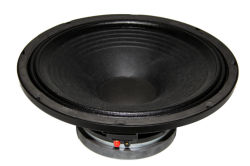 Factroy Price with Great Quanlity About 15inch 450W PA Speaker