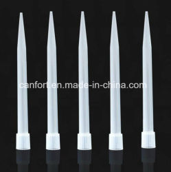 Medical Supply 10ml Disposable PP Pipette Tip Hot Sale