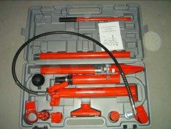 Hydraulic Porta Power (ZW7810)