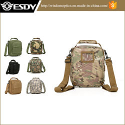 2017 Fashion Small 3D Package Tactical Outdoor Camping Bags