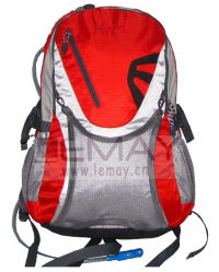 2017 New Sports Hydration Packs with 2L Water Bladders