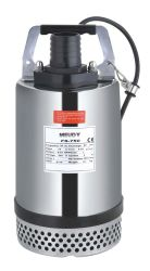 Sewage Pump (KSM SERIES)
