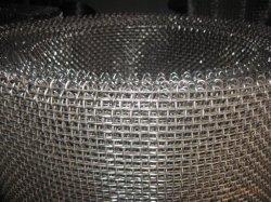 Mannufacturer of Stainless Steel Wire Mesh 20mesh 50mesh 120mesh 150mesh