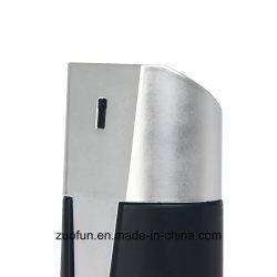 Factory 100ml Designer Men Perfume with OEM
